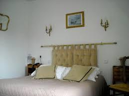 chambre d hote thury harcourt hotel restaurant le relais de la poste thury harcourt
