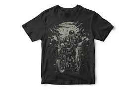 tshirt design t shirt design big bundle thefancydeal