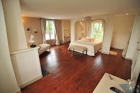 chambre hote st valery sur somme chambre d hôtes valery sur somme baie de somme le castel