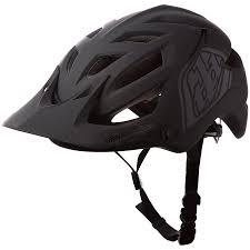 troy lee designs motocross helmets troy lee designs a1 bike helmet evo