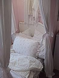 white bedroom decor farmhouse style shabby chic bedding home
