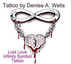 best 25 broken heart symbol ideas on pinterest gold today in