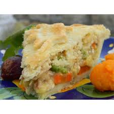 83 best thanksgiving leftovers recipes images on