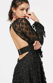zaful trendy fashion style women u0027s clothing online shopping