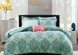 Boys Twin Bedding Quilt Sets Twin Gallery Handycraft Decoration Ideas