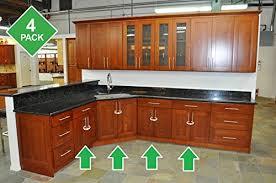 Safety Locks For Kitchen Cabinets Top 14 Baby Kitchen Locks