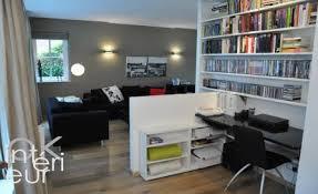 aménagement d un bureau à la maison stunning amenagement bureau particulier images design trends