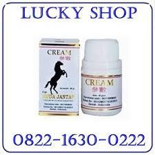 jual cream kuda hitam di bandung cod 0822 1630 0222 vimax asli