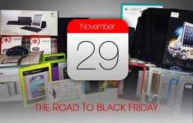 black friday bluetooth keyboard 9to5toys last call black friday giveaways pioneer airplay