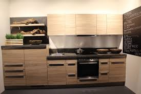 Design Of Kitchen by European Style Kitchen Interior