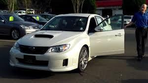2013 Sti Interior 2013 Subaru Wrx Sti Review We Review The Wrx Sti Specs Interior