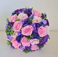 wedding flowers malta wedding flowers jonquil s pink and purple wedding flowers