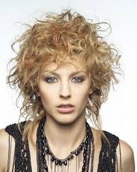 hairstyles for curly and messy hair http headquartersforhair com wp content uploads 2014 04 messy