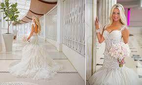 miami wedding photographer jeff kolodny photography south florida wedding photographer