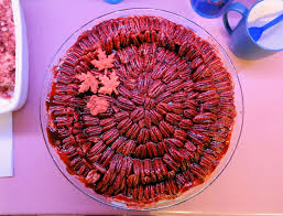 is bilo open on thanksgiving femme au foyer november 2014