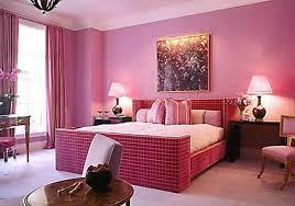 purple paint colors for bedroom top bedroom colors ideas bedrooms purple paint colors bedroom colors