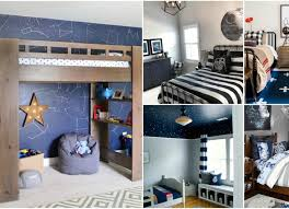 theme bedroom ideas space theme bedroom ideas that boys will absolutely