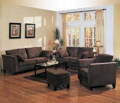 living room warm dining room colors cozy interior design warm