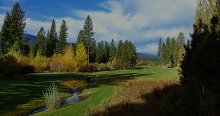 whitehawk ranch golf club the crown jewel of the ranch