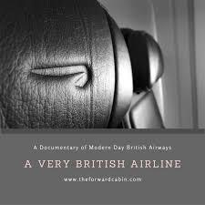 british airways black friday the 25 best british airline ideas on pinterest british airways
