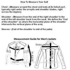 new gothic design men fashion leather jacket buy latest design new gothic design men fashion leather jacket