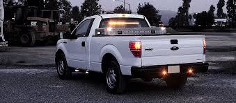 led lights for cars store ols insider online led store com the best lights for work zones