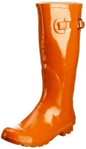 winter s boots in uk 26 best funky wellington boots images on cowboy boot