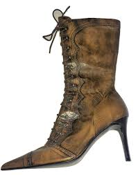 womens boots 100 dune s shoes boots sale authentic dune s shoes