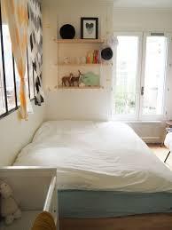 notre chambre visite notre chambre we charli and capucine