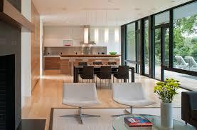riggins residence by robert m gurney architect caandesign riggins house 05