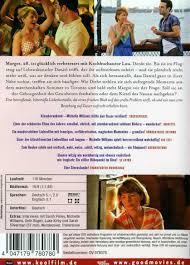 take this waltz dvd oder blu ray leihen videobuster de