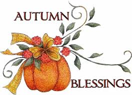 fall clipart blessing pencil and in color fall clipart blessing
