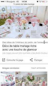 idã e dã co mariage idee deco mariage pour haute joaillerie best of 25 idã es pour