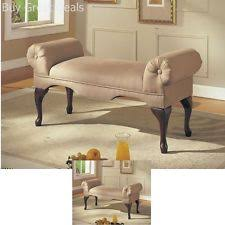 livingroom bench sofa bench ebay