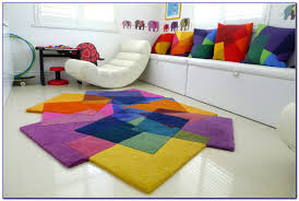 Kids Playroom Rugs by Alphabet Rug For Playroom Louisvuittonukonlinestore Com