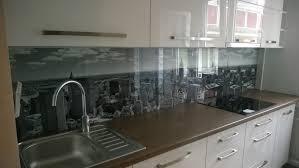 kitchen with glass backsplash style glass sheet backsplash inspirations glass sheet