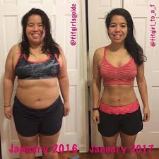 fitgirlsguide 28 day jumpstart
