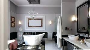 Black And Silver Bathroom Ideas Pink And Purple Bathroom Sets Pink And Purple Bathroom Pink And