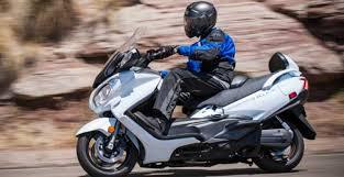 2013 suzuki burgman 650 abs executive moto zombdrive com