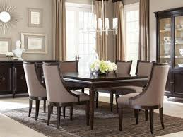 dining table elegant dining table sets dining table with bench as