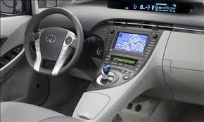 2011 toyota prius hybrid 2011 toyota prius hybrid review features prices invoice