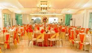 Wedding Venues In Montana The Stellar Hall Hizon U0027s Catering