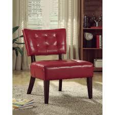 chairs red slipper chair models skyline furniture u2014 liberty