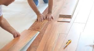 flooring installations louisville kentucky