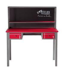 petit bureau pour enfant petit bureau gris petit bureau meubs designs de meubles parisot