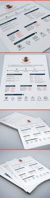 free resume templates downloads pinterest login best 25 resume template download ideas on pinterest download cv