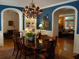home interior color ideas right paint color for beautiful home interior 4 home decor
