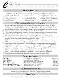 resumes and cover letters officecom