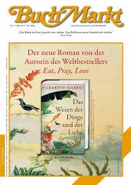 Schreibtisch Eckl Ung Buchmarkt Anzeigen Mai 2013 By Buchmarkt Issuu