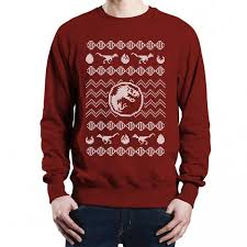 13 awesome sweaters you need in your